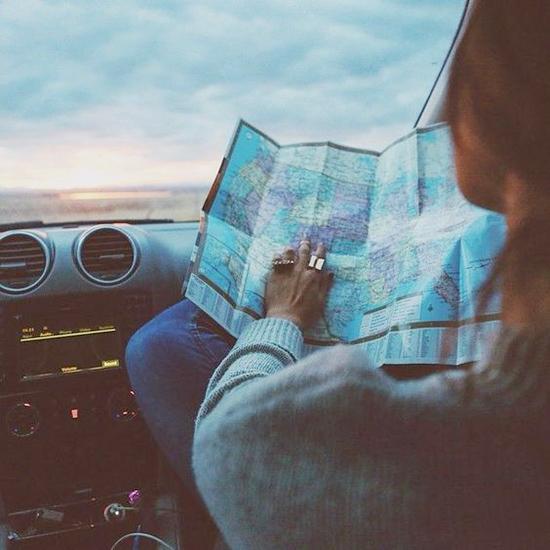 como-e-por-que-eu-decidi-ir-viajar