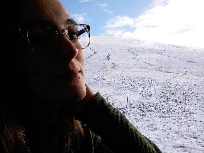 highlands em foto 17