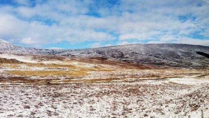 highlands em foto 20