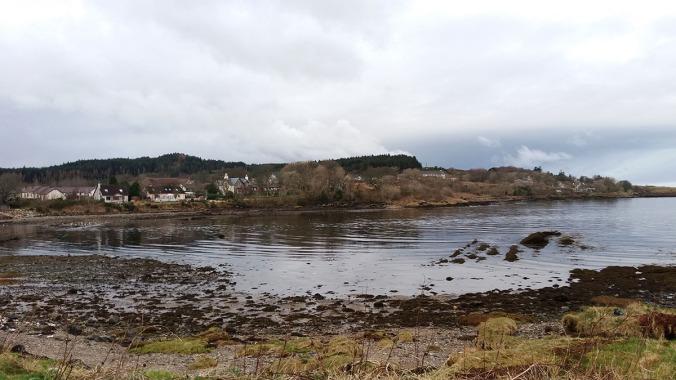 highlands em foto 7